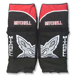 Pad Covers Coyote 300