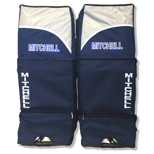 Goalie Pad Covers