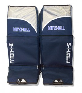 Pad-Covers-Front360