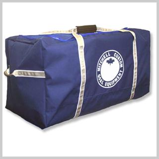 Hockey Bag 320b