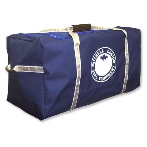 Hockey Bag Front 2MLP 500