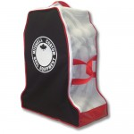 Pad Bag 500
