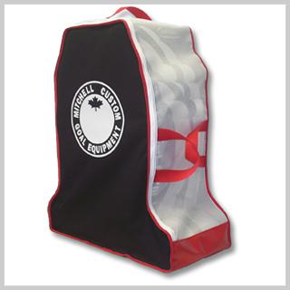 Pad Bag Front 320b
