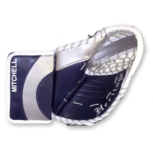 Heritage Sr 1 Catcher 500