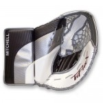 TriFlexX Catcher 1 Front 500