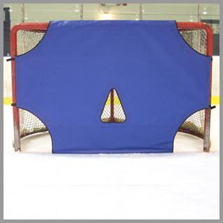 Goalie Screen4_310