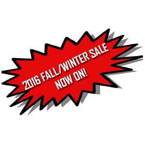 fall-sale2_300